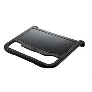 پایه خنک کننده فن دار دیپ کول مدل N200