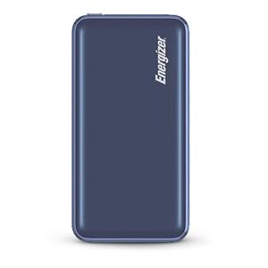 پاور بانک انرجایزر مدل UE20022 ظرفیت ۲۰۰۰۰ mAh