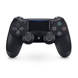 دسته بازی سونی مدل ۲۰۱۶ DualShock 4